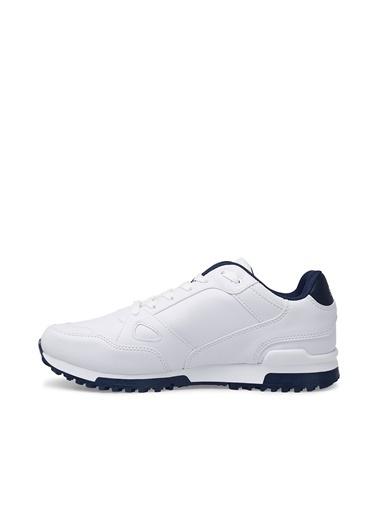 Slazenger Kadın  Sneakers MARTIN K Lacivert